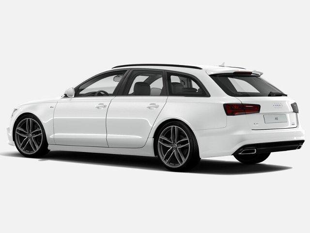 audi a6 3 0 tdi quattro s tronic line b o mmi leasing ohne anzahlung. Black Bedroom Furniture Sets. Home Design Ideas