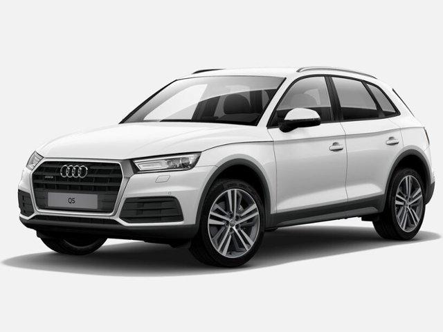 audi q5 2 0 tdi 110 150 kw ps 6 gang pdc sitzheizung leasing ohne anzahlung. Black Bedroom Furniture Sets. Home Design Ideas