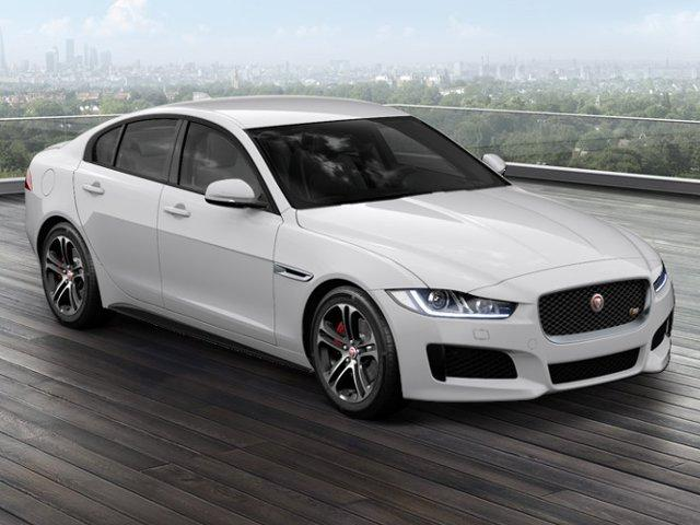 jaguar xe e performance pure pdc navi klima leasing ohne. Black Bedroom Furniture Sets. Home Design Ideas