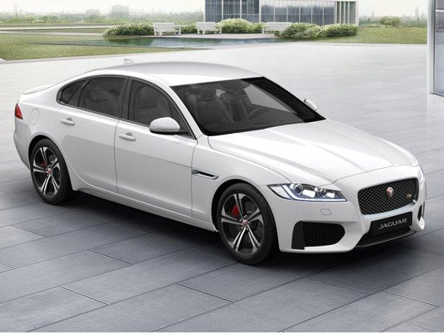 jaguar xf e performance pure pdc navi leasing ohne anzahlung. Black Bedroom Furniture Sets. Home Design Ideas