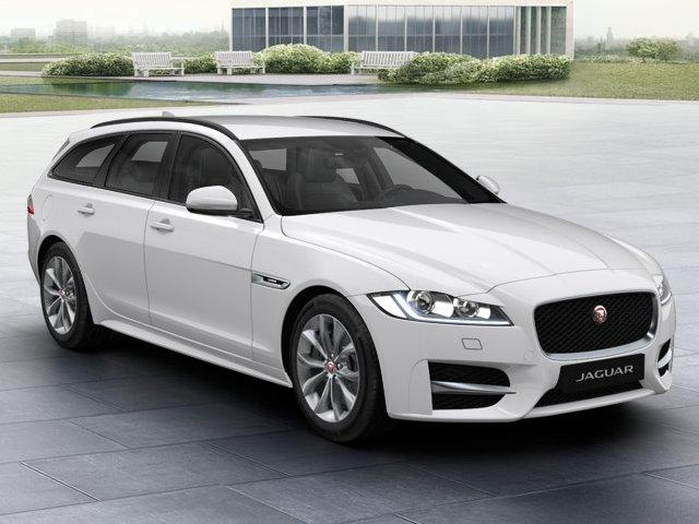 jaguar xf 25t sportbrake pure pdc navi leasing ohne anzahlung. Black Bedroom Furniture Sets. Home Design Ideas