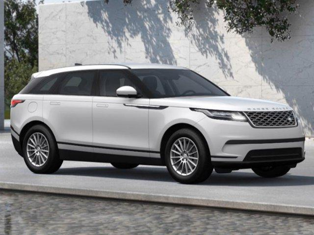 land rover range rover velar leasing ohne anzahlung. Black Bedroom Furniture Sets. Home Design Ideas