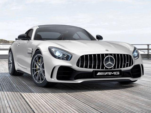 mercedes benz amg gt leasing ohne anzahlung. Black Bedroom Furniture Sets. Home Design Ideas