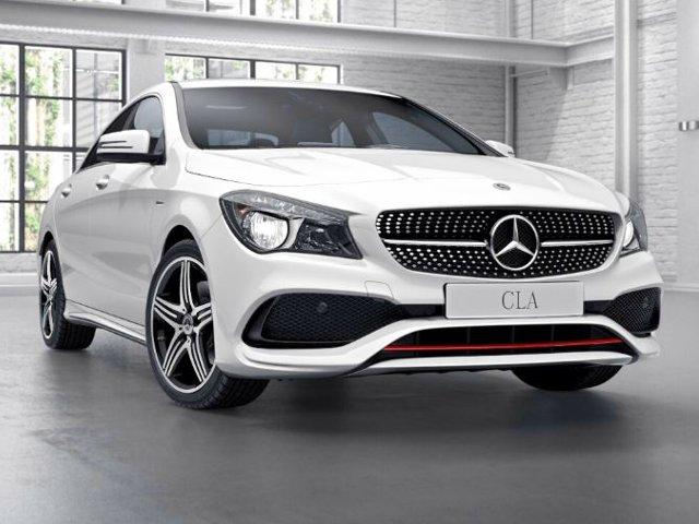 mercedes benz cla klasse coupe leasing ohne anzahlung. Black Bedroom Furniture Sets. Home Design Ideas