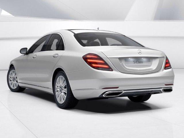 mercedes benz s klasse limousine s 560 4matic lang amg sitzklima leasing ohne anzahlung. Black Bedroom Furniture Sets. Home Design Ideas