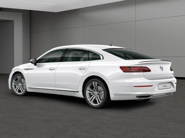 volkswagen arteon 2 0 tdi scr led freisspr leasing ohne. Black Bedroom Furniture Sets. Home Design Ideas