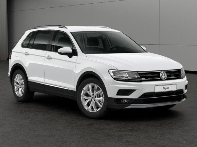 volkswagen tiguan leasing ohne anzahlung. Black Bedroom Furniture Sets. Home Design Ideas