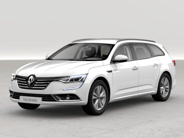 renault talisman energy dci 160 edc business edition leasing ohne anzahlung. Black Bedroom Furniture Sets. Home Design Ideas