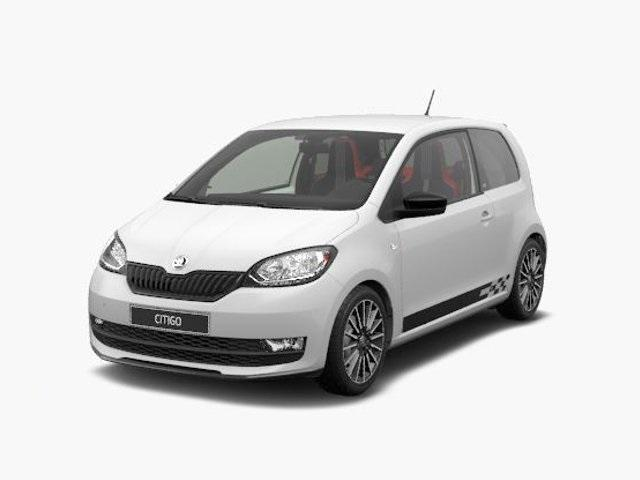 skoda citigo leasing ohne anzahlung. Black Bedroom Furniture Sets. Home Design Ideas
