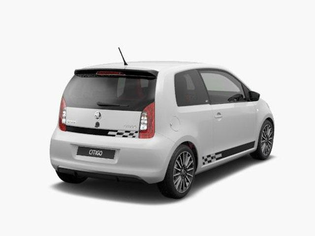 skoda citigo 1 0 mpi cool edition leasing ohne anzahlung. Black Bedroom Furniture Sets. Home Design Ideas