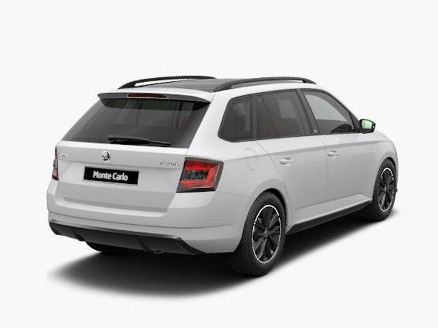 skoda fabia combi 1 0 mpi cool plus leasing ohne anzahlung. Black Bedroom Furniture Sets. Home Design Ideas