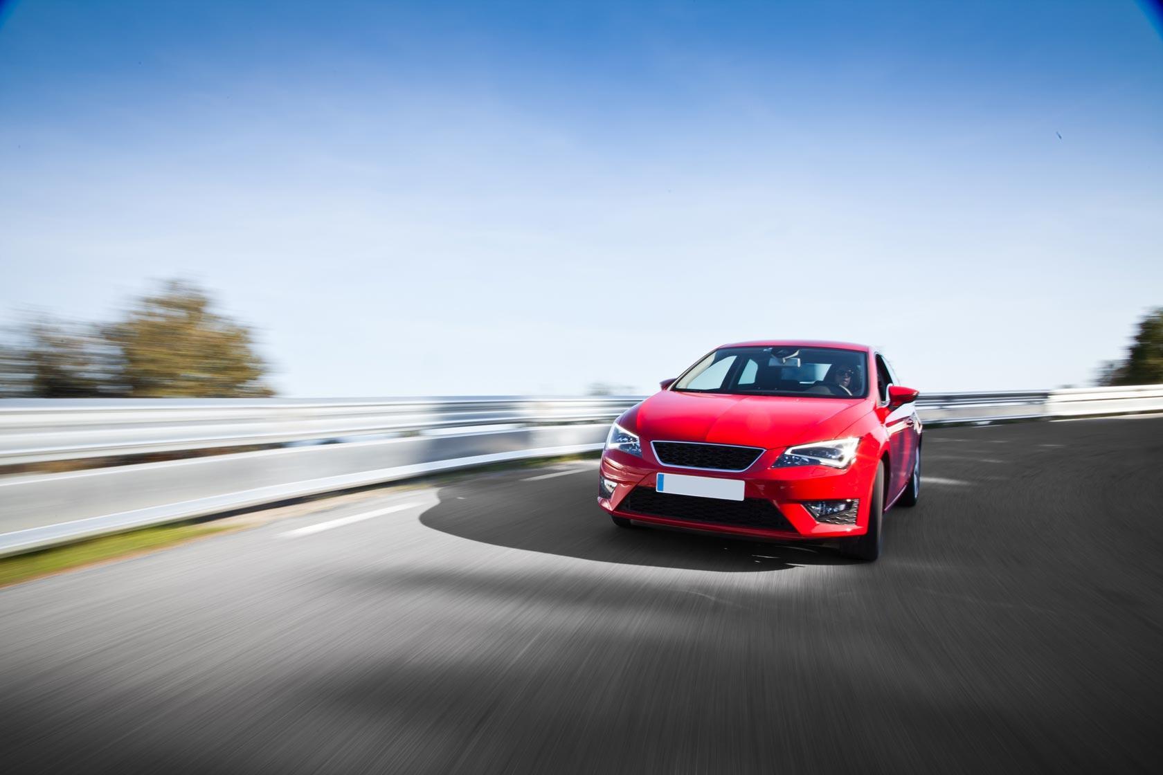 Designbilder - autrado - Autohandel stark gemacht