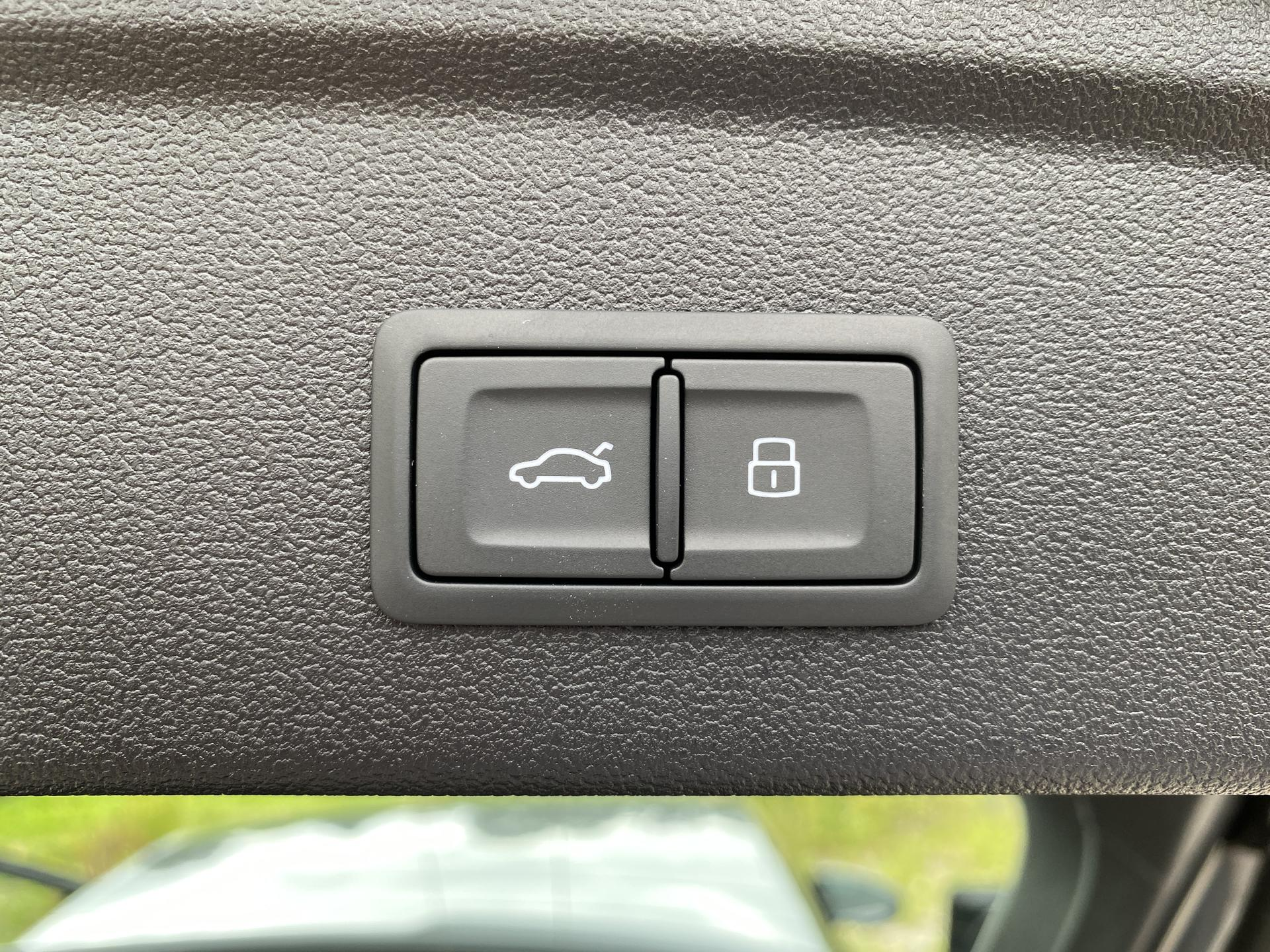 Audi A3 Innenraum Highlights