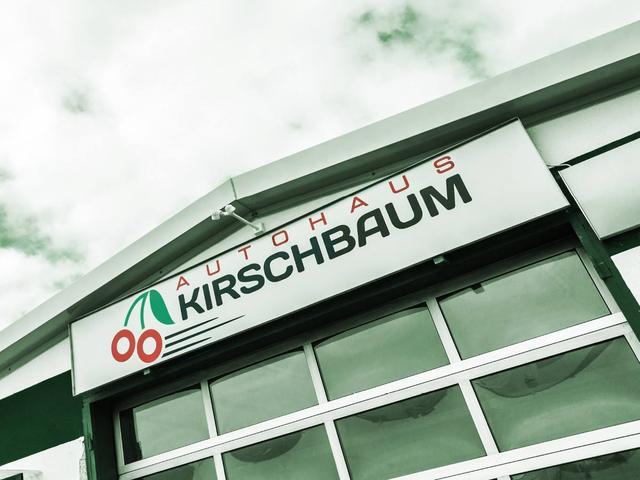 Autohaus Kirschbaum