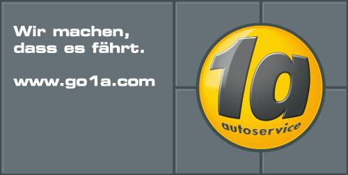 Autohaus Denker & Brünen GbR - KFZ-Werkstatt 1a autoservice und Fahrzeughandel