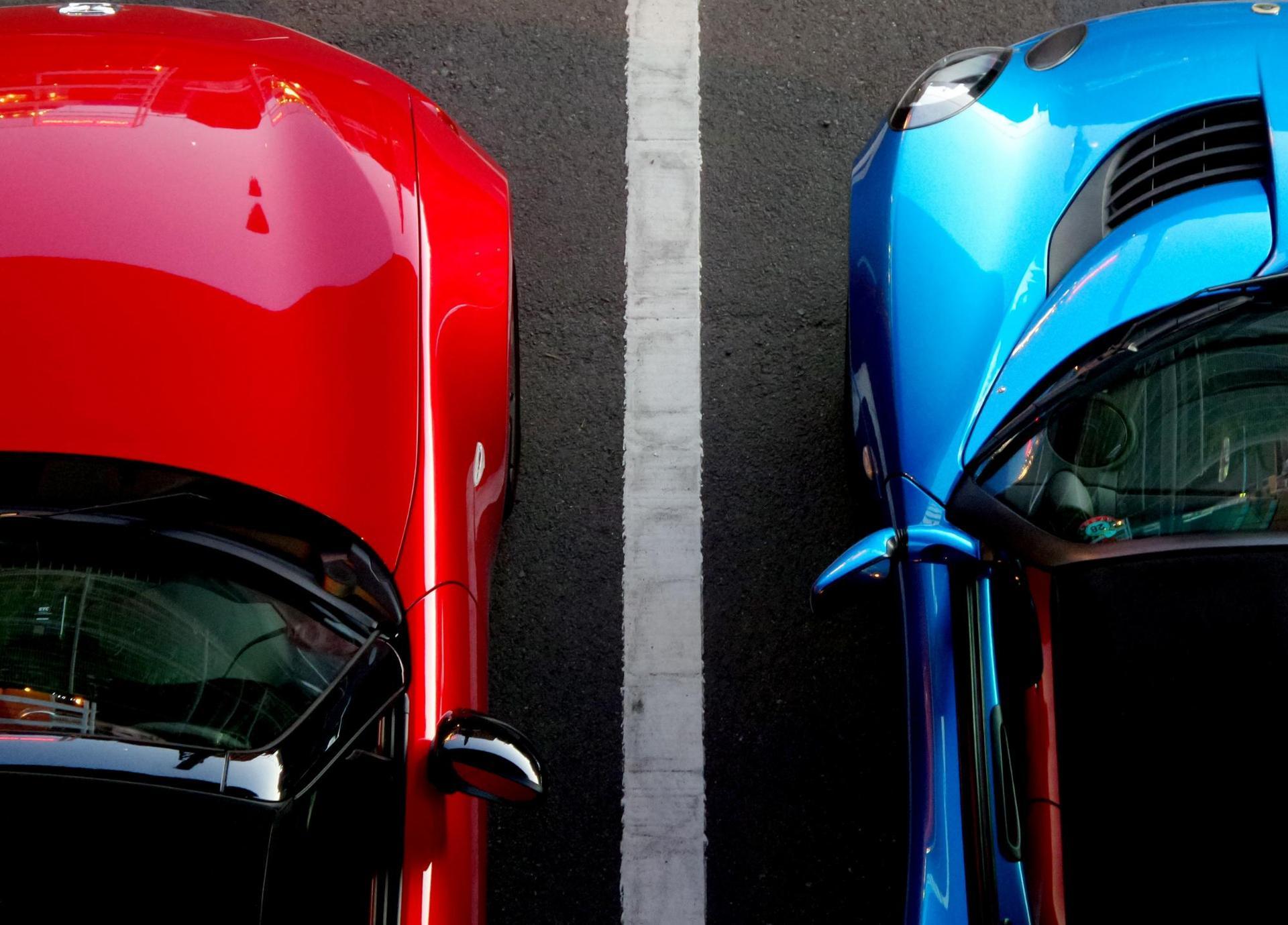 Auto Group Europe