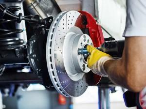 AutoFit Werkstatt Neuwagen Autoland Oberbayern GmbH & Co. KG  94060 Pocking - Gewerbering 6 - 48 bei Passau
