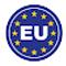 EU-Fahrzeuge Neufahrzeuge Lagerwagen