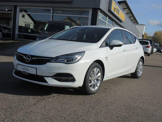 Opel Astra - 1.2 Turbo S/S 120 J. *NAVI* *KAMERA**PDC*