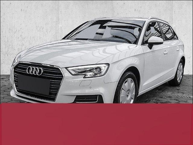 Audi A3 Sportback - 30 TFSI Design S tronic NAVI