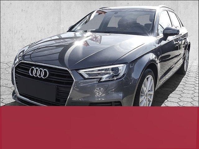 Audi A3 Sportback - 30 TFSI NAVI XENON ALU PDC SHZ TEMPOMAT
