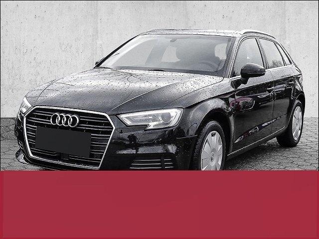 Audi A3 Sportback - 30 TFSI S tronic NAVI XENON