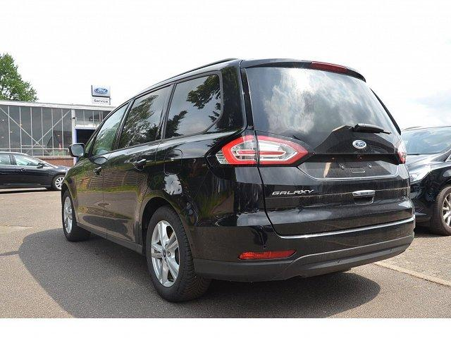 Ford Galaxy - BUSINESS EDITION NAVI / KEY-FREE-PAKET KAMERA