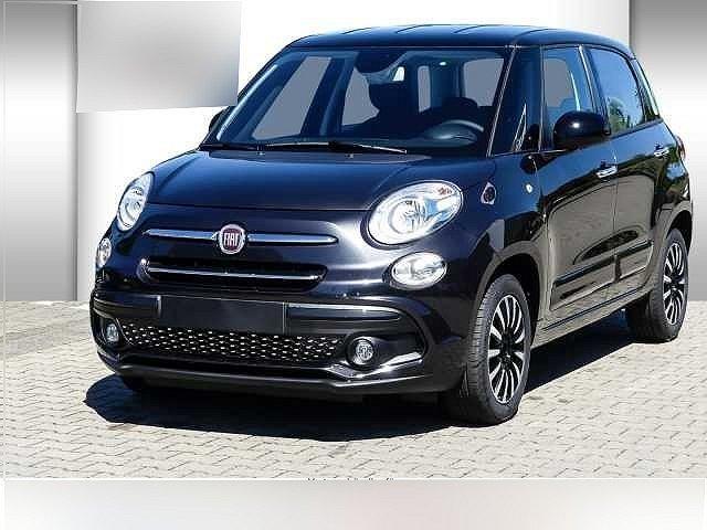 Fiat 500L - URBAN 120th 1.4 16V 70kw (95PS) E6D