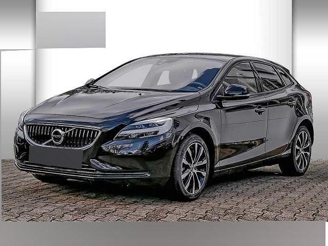 Volvo V40 - T2 Geartronic Momentum,Navi,Rüka,get. Scheiben