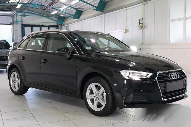 Audi A3 Sportback - 30 TFSI OPF NAVI XENON-PLUS LM16