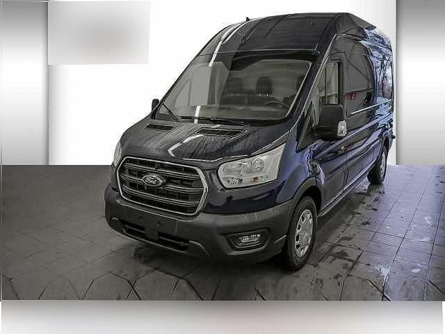 Ford Transit Custom - Trend 350 L3H3 130PS Kamera Ganzjahresreifen
