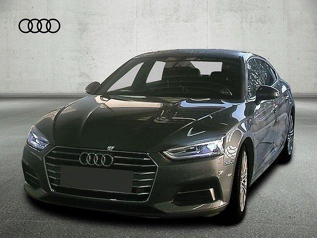 Audi A5 Sportback - 35 TDI S tronic Sport line Navi K