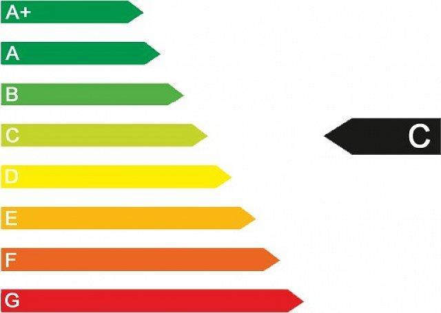 Seat Ateca - XCELLENCE 2.0 TDI 4Drive Assist/Navi/PDC/B
