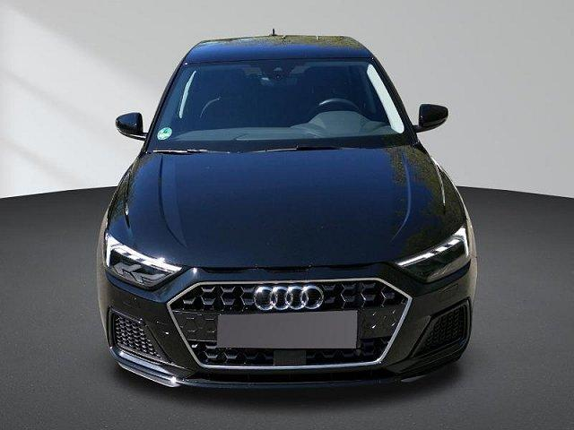 Audi A1 - Sb advanced 30 TFSI LED/PDC/Klima