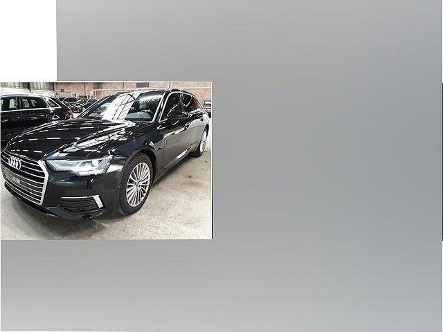 Audi A6 allroad quattro - Avant 45 TDI Q Tip Design Pano Navi DAB AHK