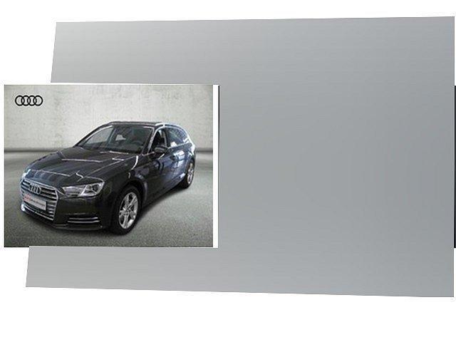 Audi A4 allroad quattro - Avant 2.0 TDI Sport Alcantara/Navi/Standhzg./