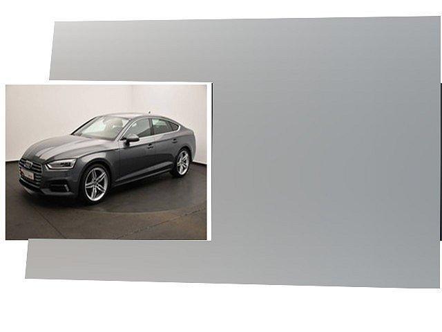 Audi A5 Sportback - 35 TDI S-tronic Sport S-LineSportpa