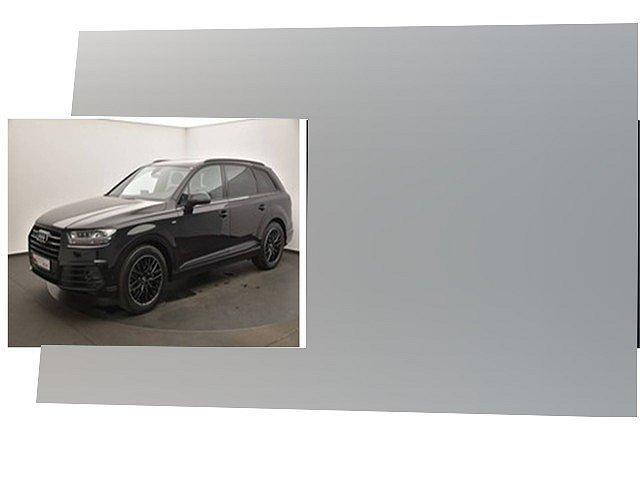 Audi Q7 - 45 TDI Quattro Tiptronic 3xS-Line Head Up/Luf