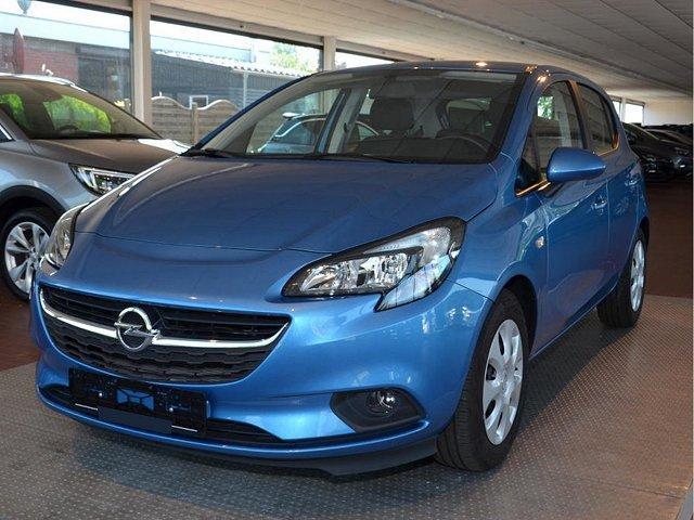 Opel Corsa - 1.0 Turbo Edition ONLINEKAUF MÖGLICH