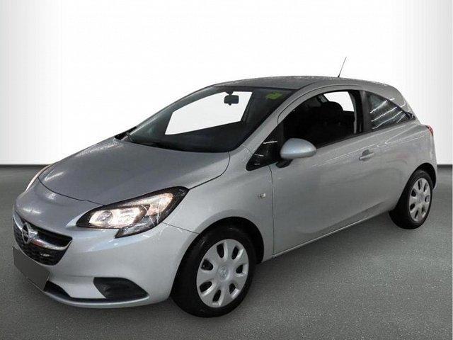 Opel Corsa - E 1.4 Edition ONLINEKAUF MÖGLICH