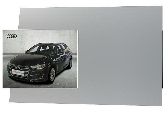 Audi A4 allroad quattro - Avant 40 TDI S-tronic Design Drive Sele
