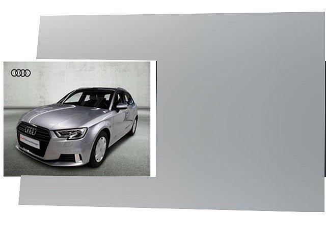 Audi A3 - Sportback 30 TDI Sport Navi/Drive Select/Xenon/