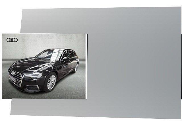 Audi A6 allroad quattro - Avant 45 TDI Tiptronic Design LED/Nav