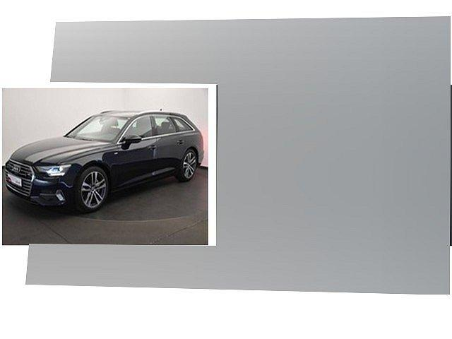 Audi A6 allroad quattro - Avant 45 TDI Tiptronic Sport S-LineSp