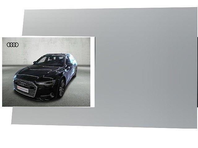 Audi A6 allroad quattro - Avant 45 TDI Tiptronic Sport LED/Virt