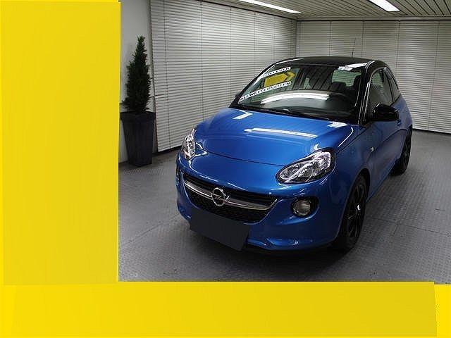 Opel Adam - 1.4 Start/Stop Jam