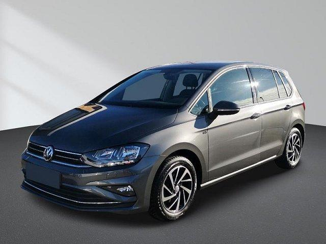 Volkswagen Golf Sportsvan - 1.0 TSI OPF Join