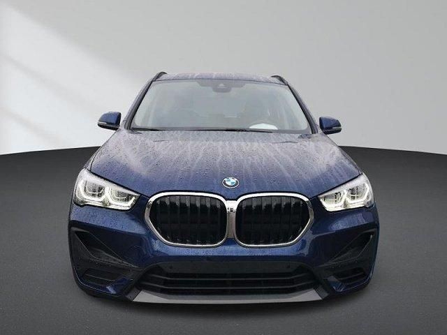 BMW X1 - sDrive18i DKG AHK Advantage Parkassistent