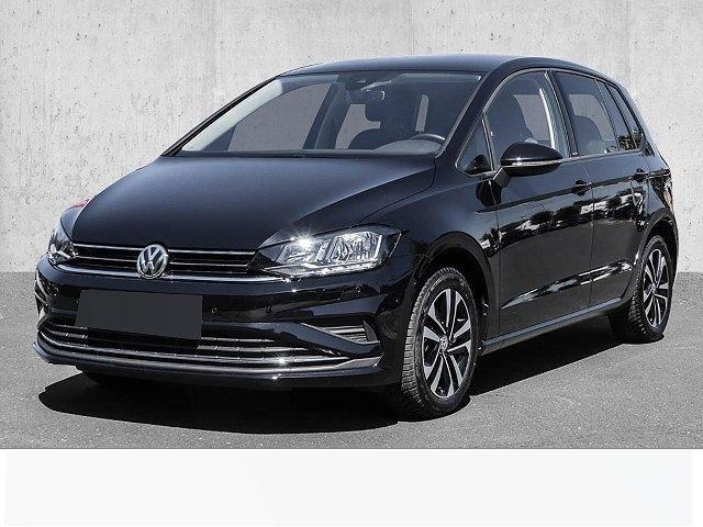 Volkswagen Golf Sportsvan - IQ.DRIVE 1.0 TSI Navi Rückfahrkamera