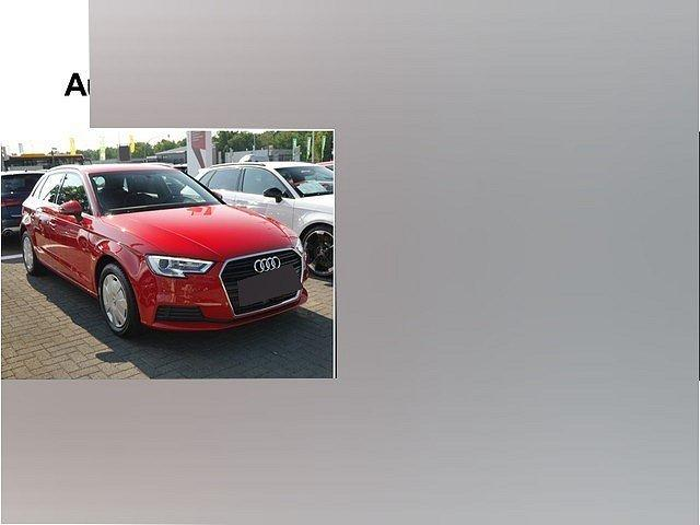 Audi A3 - Sportback 30 TFSI S tronic Navi DAB
